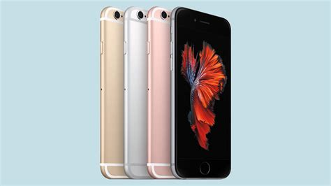 when is the iphone 6s coming out the iphone 6s comes out today what do the reviews say digg