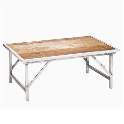 small folding table for rv coffee table best image of folding coffee table design rv