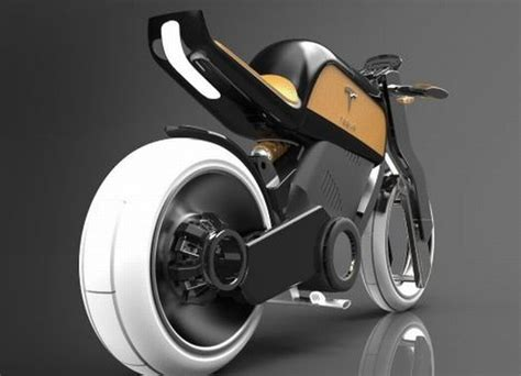 tesla concept motorcycle tesla electric motorcycle concept moto choice com