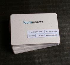 business cards design inspiration   images