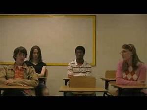Detention - YouTube