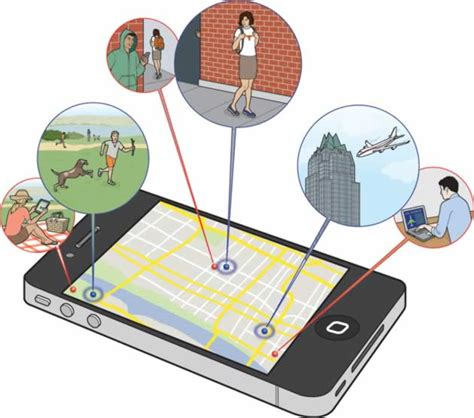 Gps Vehicle Tracking Systems  Vehicle Track Gprs Dubai. Loan To Consolidate Debt Registered Agent Nc. Website Design And Management. Masters In Public Health Texas. Software Development Plan Dawson Pest Control. Wellness Programs Ideas The Orthodontic Store. Norfolk Bankruptcy Lawyer College Garland Tx. Mcafee Technical Support Number. Rainier Christian Schools Dallas Junk Removal