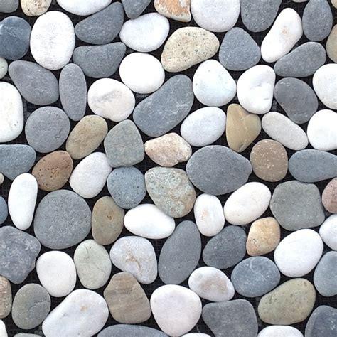 pebbles tiles pebble tile 171 design 4 less