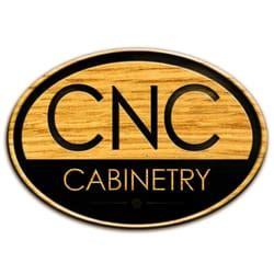 cnc associates builders 101 kentile rd south