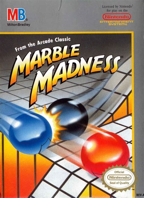 Xbox 360 Marble Game Marble Madness Gamespot