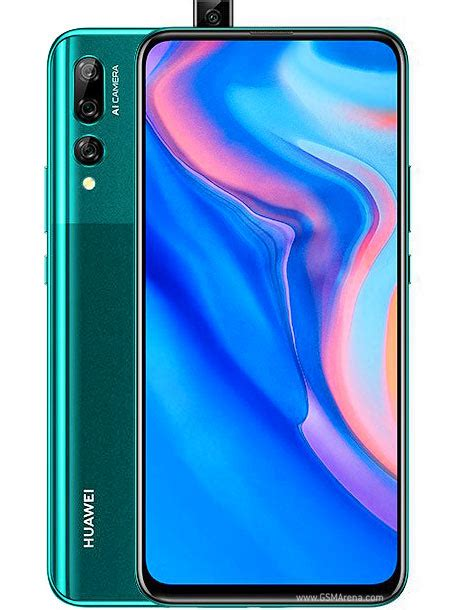 huawei  prime  pictures official