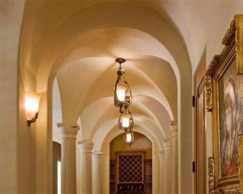 Groin Vault Ceiling Images by Gallery Groin Vault Ceiling