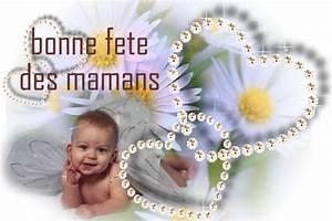 Cadeau Fete Meres : bonne fete mere pere prenoms page 8 ~ Teatrodelosmanantiales.com Idées de Décoration