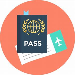 How to obtain your visa  GLS at North American University
