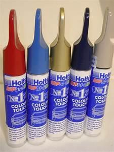 Stylo Retouche Peinture Bmw : holts bmw gris argent cbmw20 peinture auto stylo retouche neuf ebay ~ Melissatoandfro.com Idées de Décoration