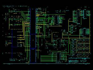 Most Complicated Electrical Circuit