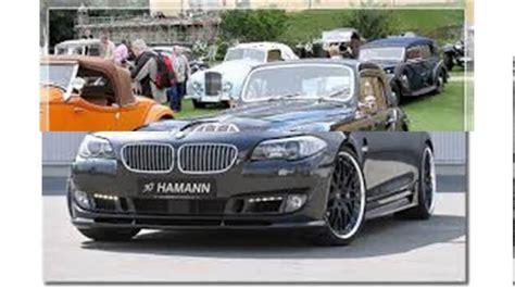 Bmw Car Latest Model
