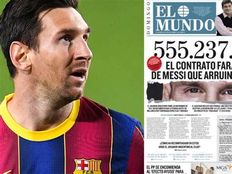 barcelona allt om den katalanska huvudstaden aftonbladet