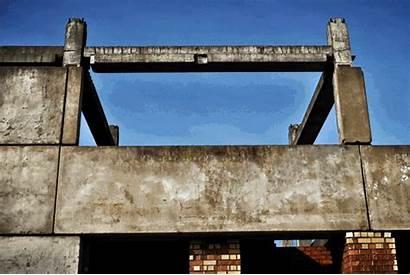 Crego Convertidos Murais Pelo Gifs Designer Plataforma