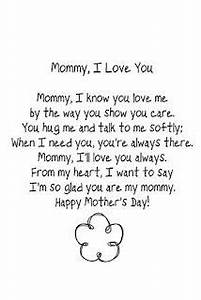 1000+ images about Mother's Day on Pinterest | Mother's ...