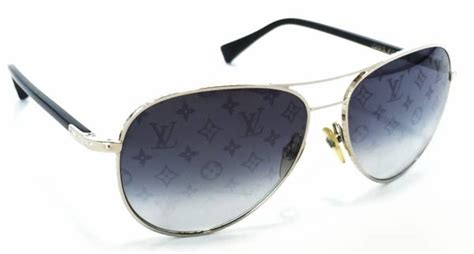 brandeal rakuten ichiba shop louis vuitton sunglasses