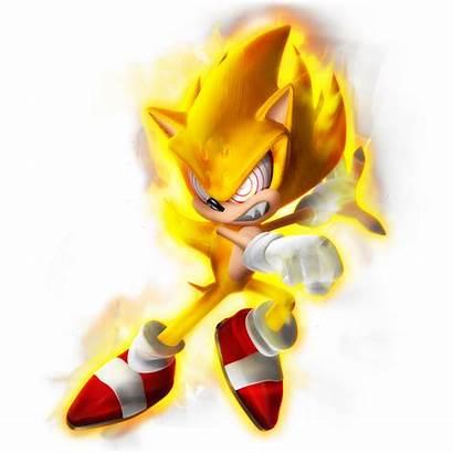Sonic Stc Nibroc Evil Rock Render Deviantart