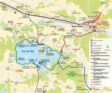 recrutement bureau d 騁ude pistes cyclables dizier ville et agglomération