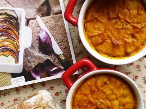 meilleur livre cuisine vegetarienne recettes végétariennes de potimarron