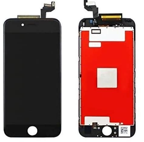 iphone screen replacement kit fixed 3d touch not working on iphone 8 plus iphone 7