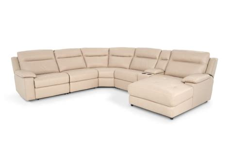 bobs living room furniture modern living bob s discount furniture bob s discount