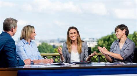 Fox Sports Soccer Channel