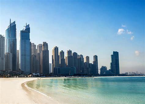 luxus in dubai 5 sterne hotel inkl fr 252 hst 252 ck ab 81 f 252 r zwei personen
