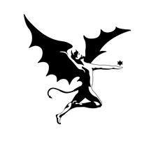 fallen angel black sabbath black sabbath pinterest