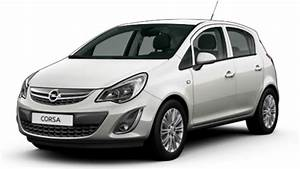 Concessionnaire Opel 93 : opel neuve en promo achat de voiture opel pas ch re en stock ~ Gottalentnigeria.com Avis de Voitures