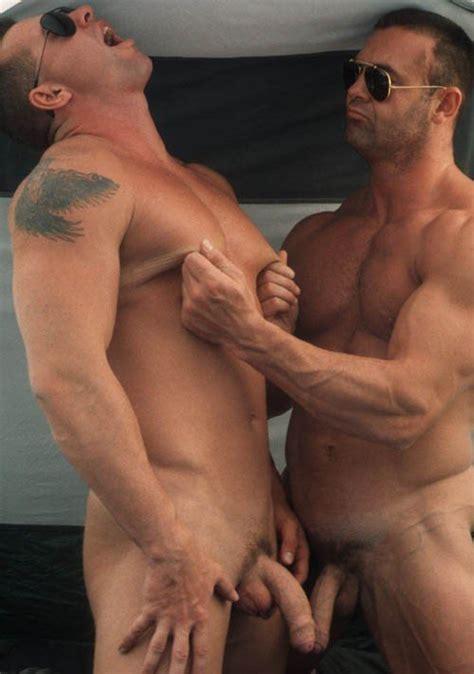 Hot Old Gay Men Porn Amateur Images Redtube