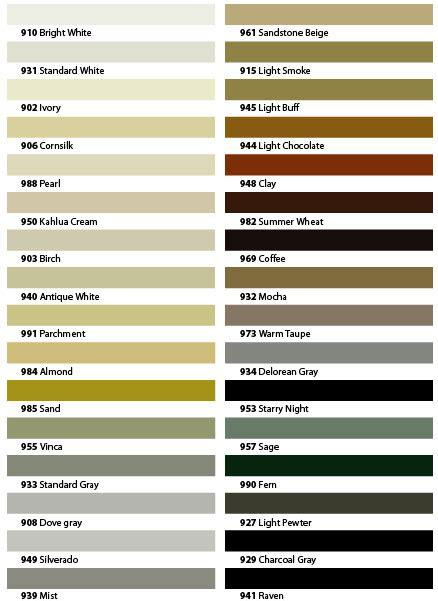 tile grout colors grouts by tec mapei custom building products merkrete