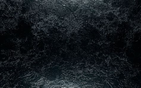 Black Wallpapers by Black Metal Backgrounds Wallpaper Cave