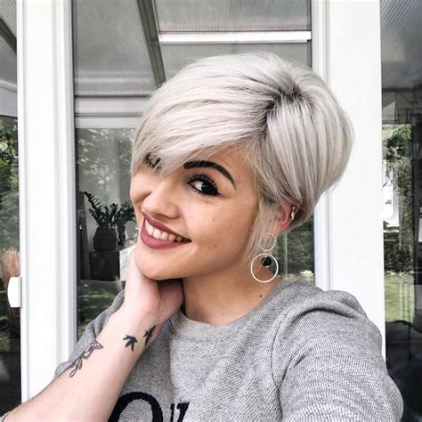 80 просмотров 15 часов назад. 40+ Best New Pixie Haircuts For Women 2018-2019 ...