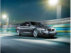 Review 2014 BMW 435i xDrive – MGReviews