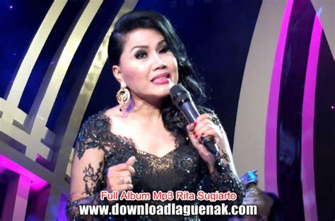 Kumpulan Lagu Rita Sugiarto Dangdut Lawas Mp3 Kumpulan