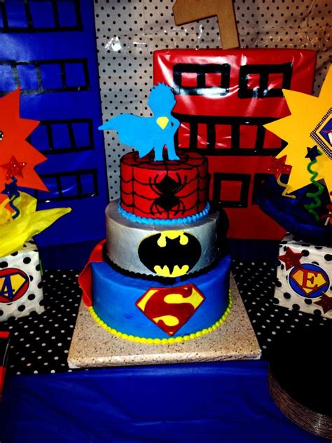 adult superhero happy birthday quotes quotesgram