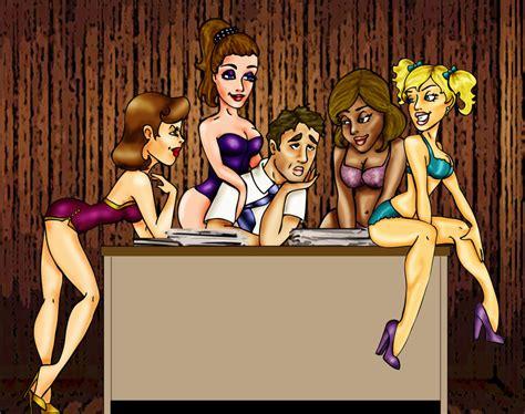 Sex Tax By Candylands On Deviantart