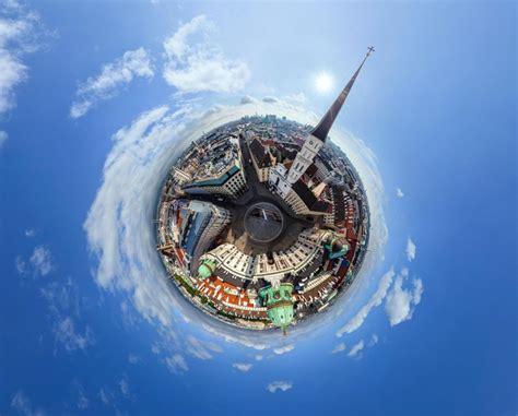 360degree Cities  Citi Io