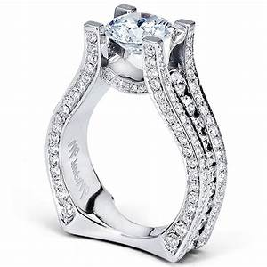 Wedding ring brands awesome navokalcom for Wedding ring brands