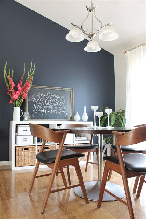 best 25 navy dining rooms ideas blue dining tables blue dining rooms and