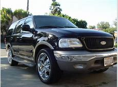 2002 Ford Expedition Sport Utility 4D Page 7 View all