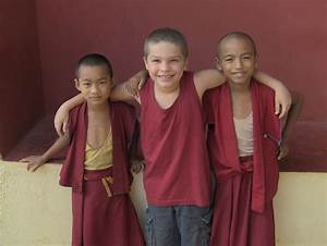 The Bad Boys of Buddhism – Twelve in Twelve Foundation ...