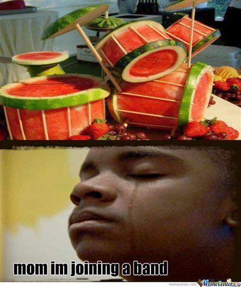 I Feel It Meme Black Kid - black kid by rocket811 meme center