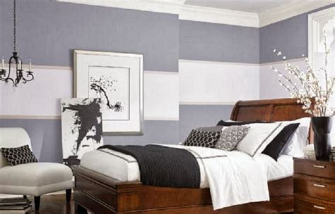 Best Color To Paint A Bedroom  Inspiration Home Decor