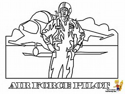 hd wallpapers air force coloring pages printable - Air Force Coloring Pages Printable