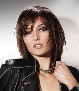 Coupe Degrade Femme : modele coiffure femme carre degrade ~ Farleysfitness.com Idées de Décoration