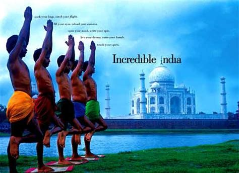 incredible india  himachal incredible  package kerala tours goa incredible tours packages