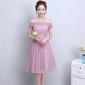 party dress for teen girls summer children clothes girls ...
