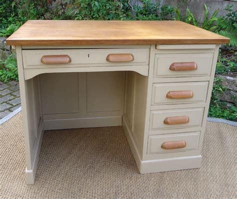 bureau bois ancien mzaol com