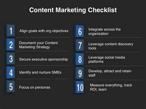 And Marketing by Content Marketing Planning Template Four Quadrant Gtm